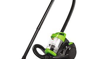 Best Vacuums For Allergies 2