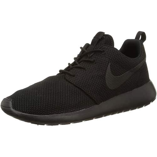 Nike Men's Roshe Run Running Shoes