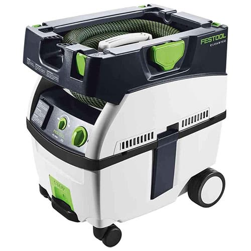 Festool 575267 CT MIDI HEPA Dust Extractor